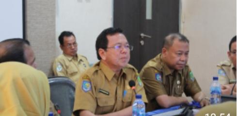 Photo of Pemkab Benteng Keluarkan Instruksi Soal Virus Corona (Covid-19)