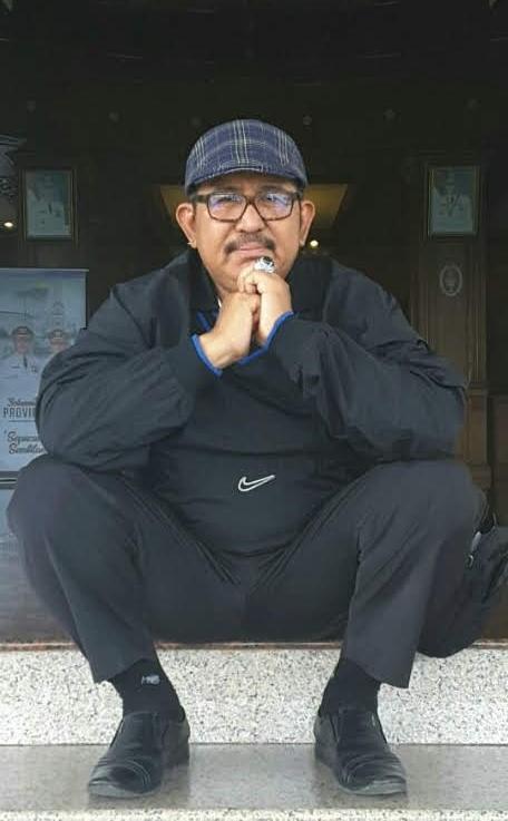 Photo of Berbohong