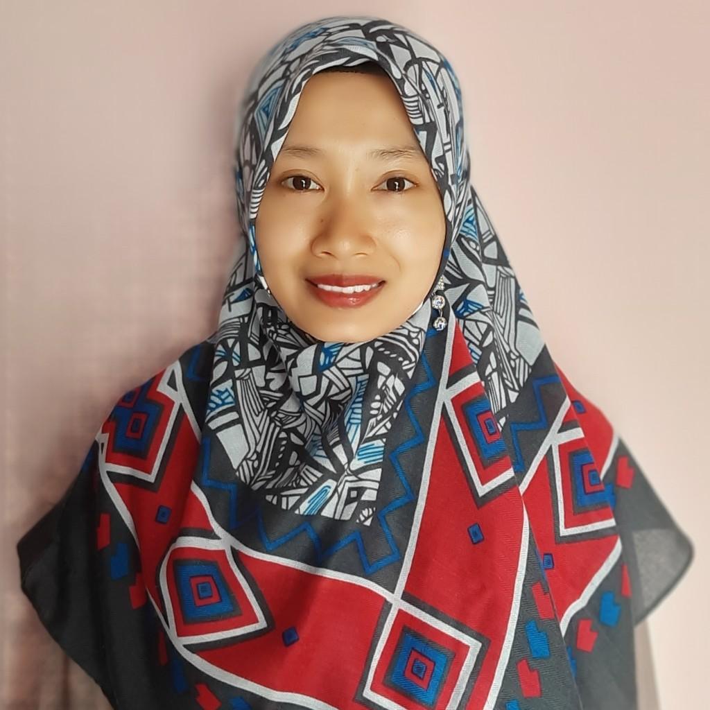 Photo of Implementasi Pendidikan Karakter Saat Wabah Covid-19