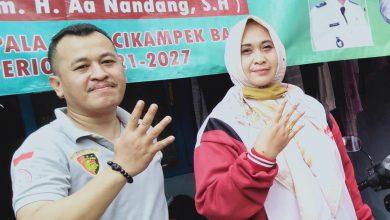 Photo of Hj. Tati Nurbingah SH, Mengabdi Untuk Masyarakat, Lanjutkan Pembangunan dan Kesejahteraan.