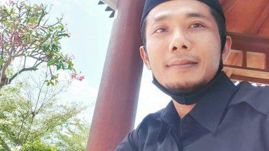 Photo of Khoirun Niam Ketua Fraksi PPP, Bicara Terkait UKM di Kab. Jepara