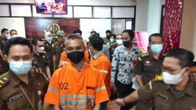 Photo of Bank Jatim Dikorupsi Karyawannya Sendiri Hingga Rp 170 Miliar