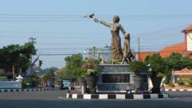 Photo of Kabupaten Jepara Tidak Hanya Punya Ikon Sebagai Kota Ukir