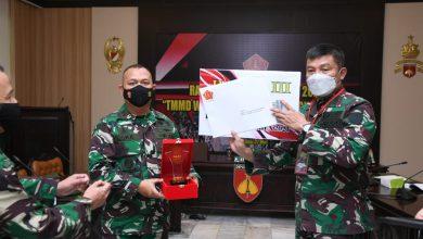 Photo of Kodim 0714/Salatiga Kembali Ukir Prestasi Dalam Lomba Jurnalistik TMMG Reguler-110