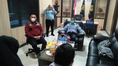 Photo of Petualangan WNA Madaoh Berakhir, Kerja Tanpa Ijin di  Bangka belitung