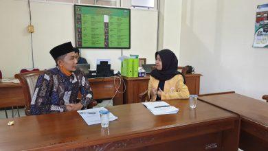 Photo of Wawancara Ekslusive Ketua Fraksi PPP Jepara Khairun Ni'am Dalam Mempertahankan Basis Pendukung