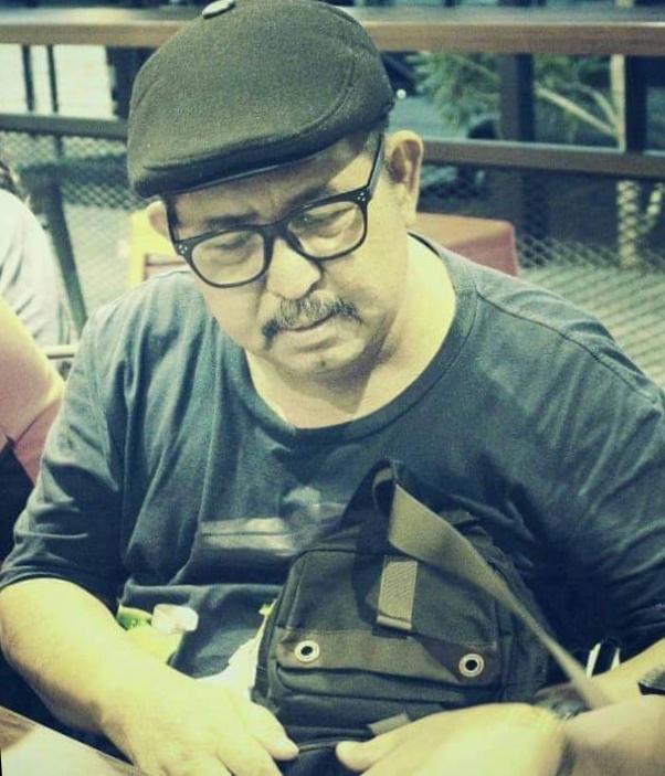 Photo of Wartawan Yang Baik Menurut Para Alhi Oleh Bang ZT