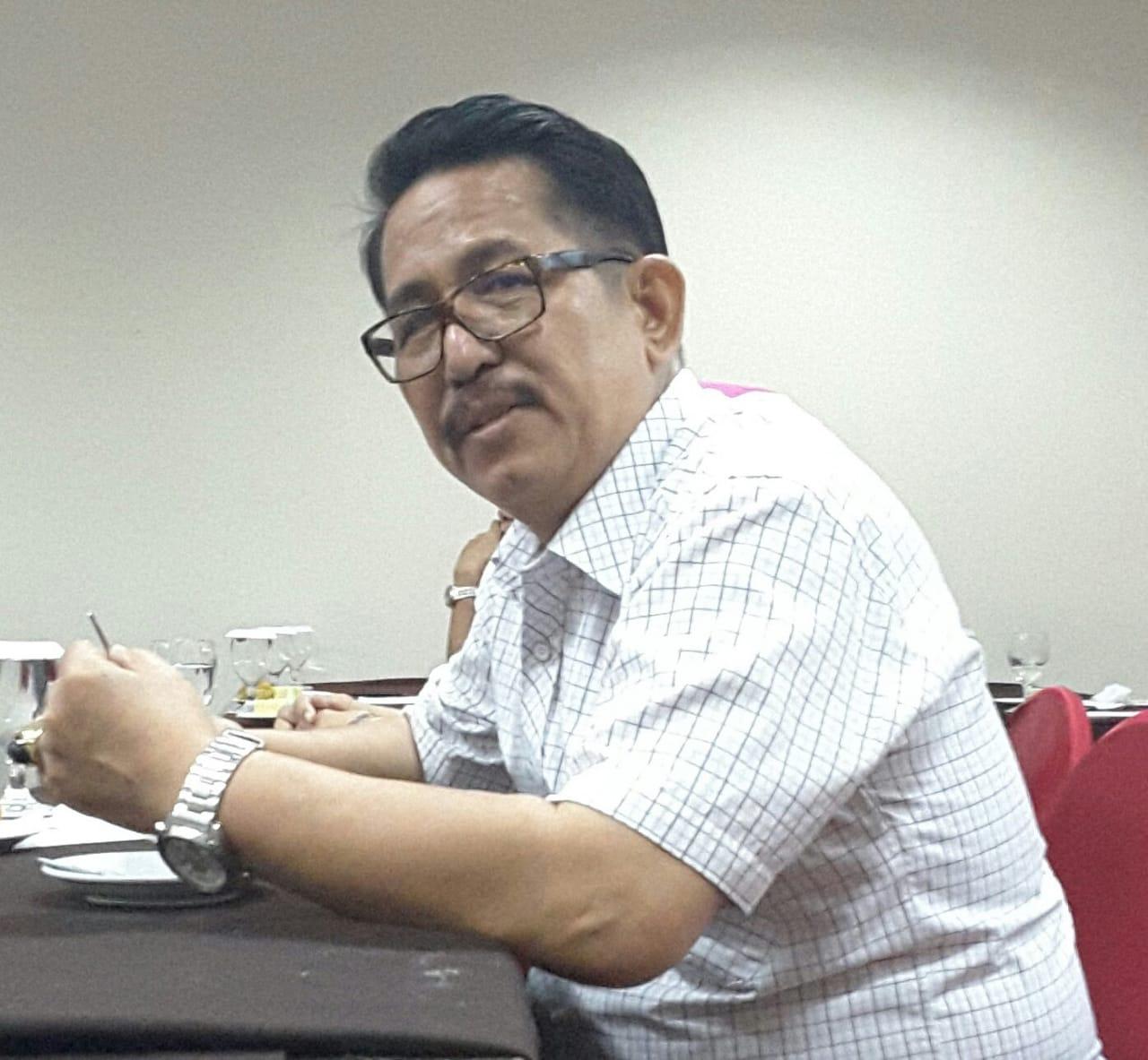 Photo of Kritik dan Mengritik