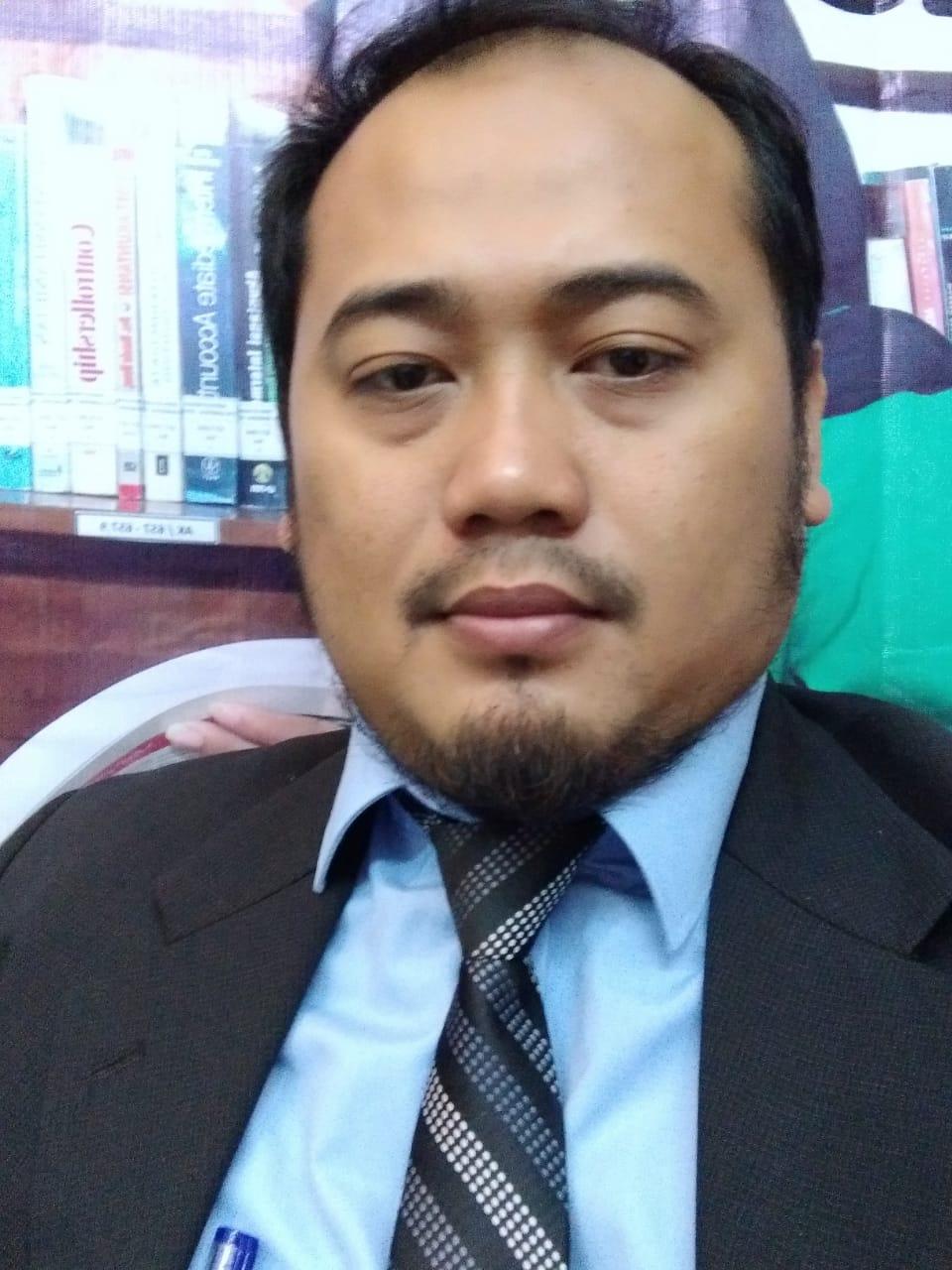 Photo of Menyiasati Dampak Covid 19 VS Ilmu Manajemen
