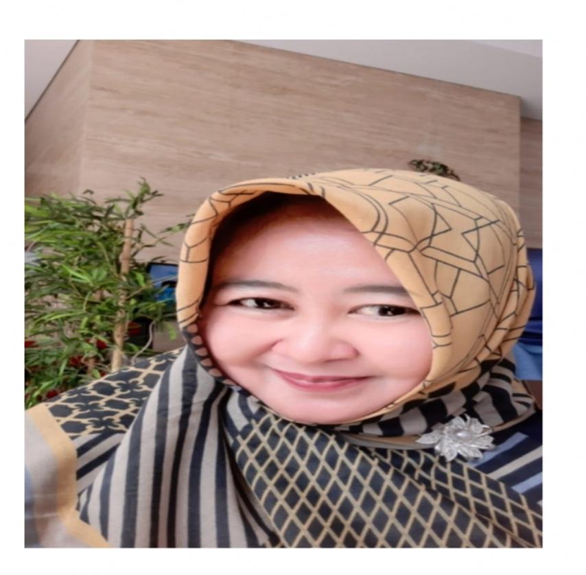Photo of Kreativitas Dan Inovasi Mahasiswa Di Tengah Pandemi Covid 19