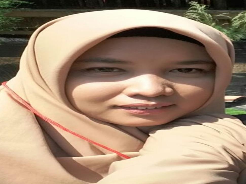 Photo of Hikmah Di Dunia Pendidikan Indonesia Pada Masa Pandemik Covid-19