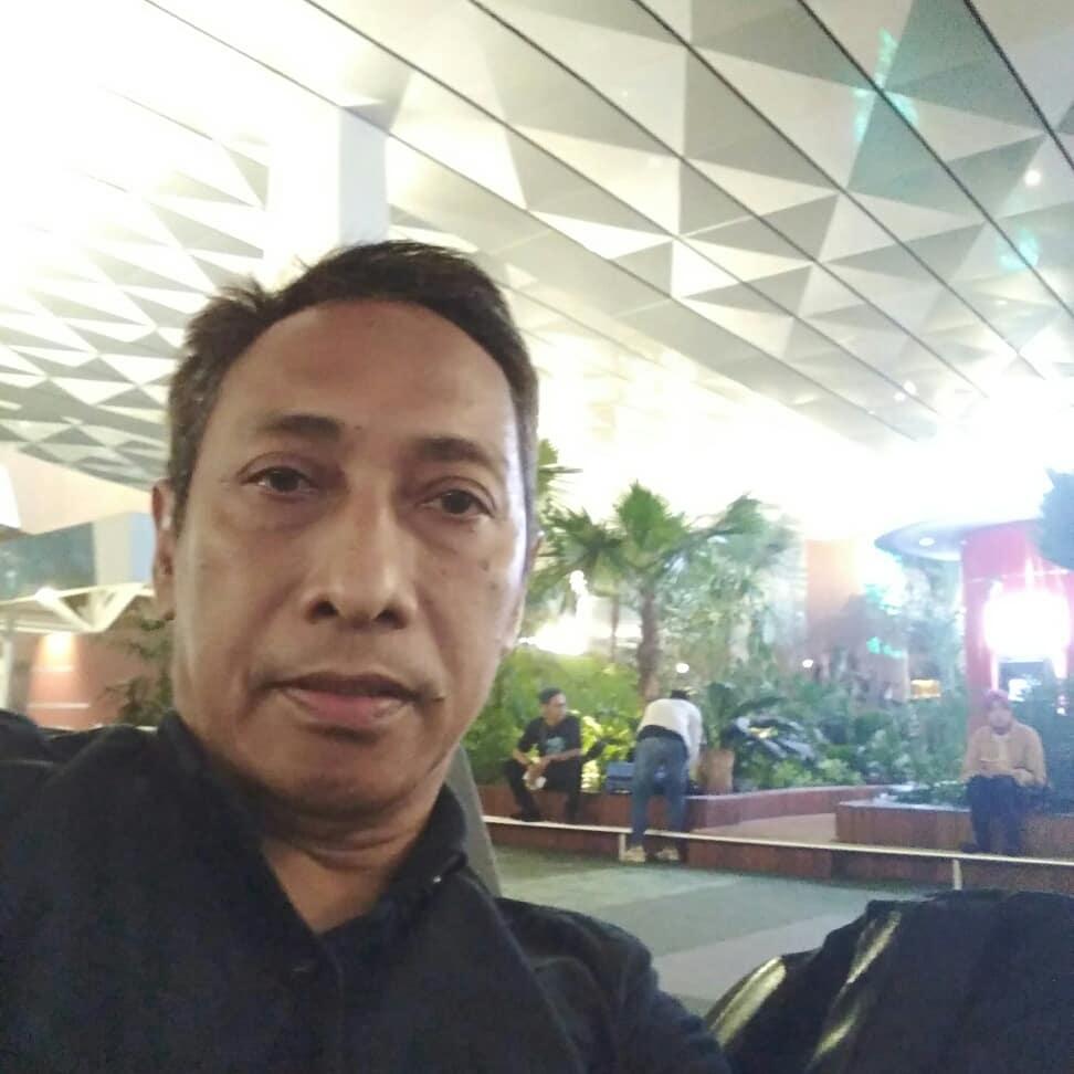 Photo of MENEROPONG PERILAKU BARU KONSUMEN