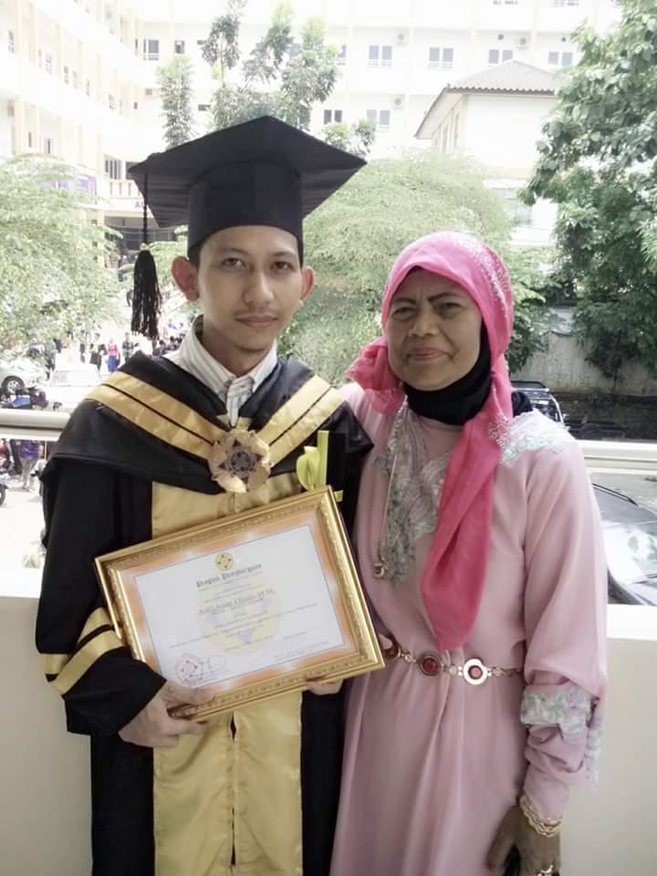 Photo of Sulit Mendapatkan Duit di Masa Pandemi Covid-19, Maka DUIT YaH…!