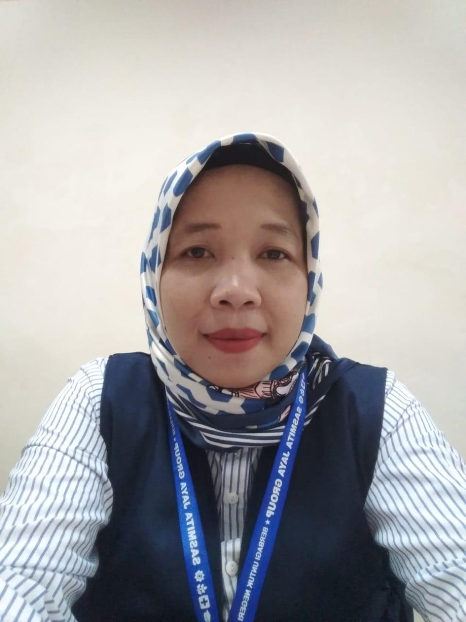 Photo of Perlunya Perlindungan Perempuan Dalam PSBB