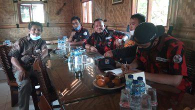 Photo of Panitia Gelar Rapat Pemilihan Pengurus (RPP) Pemuda Pancasila Kec. Cimanggis Kota Depok